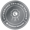 Cambium Networks Authorized Training Partner